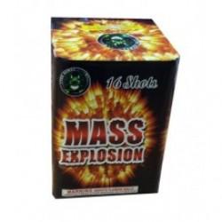 Mass Explosion