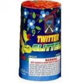 Twitter Glitter