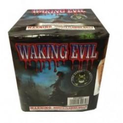 Waking Evil