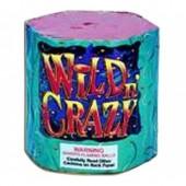 Wild n' Crazy 19s