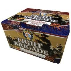 Light Brigade 42s