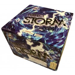 Perfect Storm *LIMITED QTY*