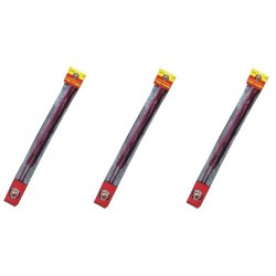 Pro Punk Fireworks Igniter 3/pk