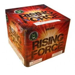 Rising Force BUY 1 GET 1 FREE !