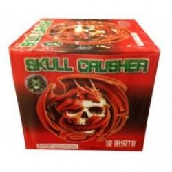 Skull Crusher