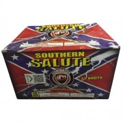 Southern Salute
