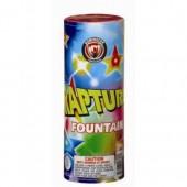 Rapture Fountain