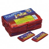 Wholesale Fireworks Jumping Jacks Case 80/12/12