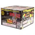 Wholesale Fireworks S.W.A.T. 4/1 Case