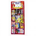 Wholesale Fireworks Kids Fun Pack Assortment Case 24/1