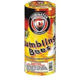 Bumbling Bee's
