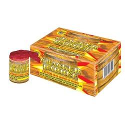 Cracker Barrel 6pk