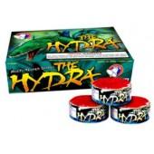 The Hydra 1pc