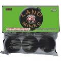 Land Mines 3/Pk