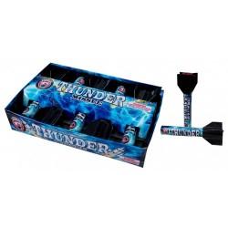Thunder Missile 5pk