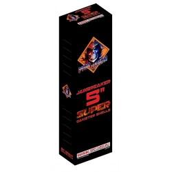 """Jawbreaker 5"""" Super Canister Shells 24ct Kit"""